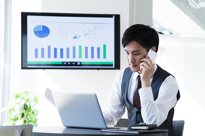 カナ フレックス 株式 上場 企業情報 カナフレックスコーポレーション株式会社